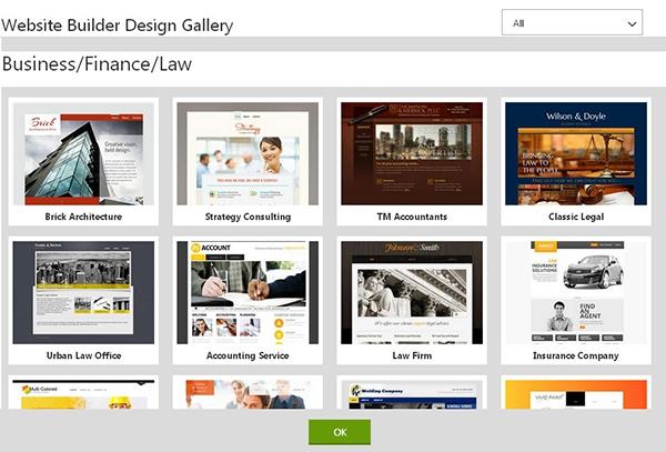 Colorful godaddy website builder templates ideas resume ideas fancy go daddy web templates collection resume ideas namanasa maxwellsz